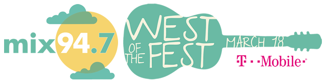 West of the Fest