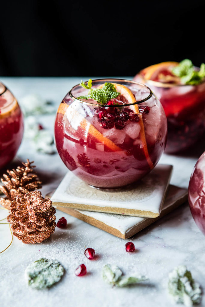 pomegranate-ginger-paloma-1